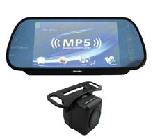 Maxeeder MX-RCM9011BT Rear Camera